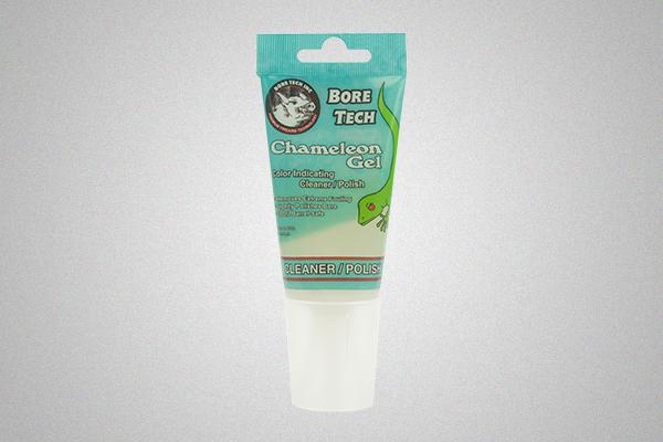Chameleon Gel™ Cleaner